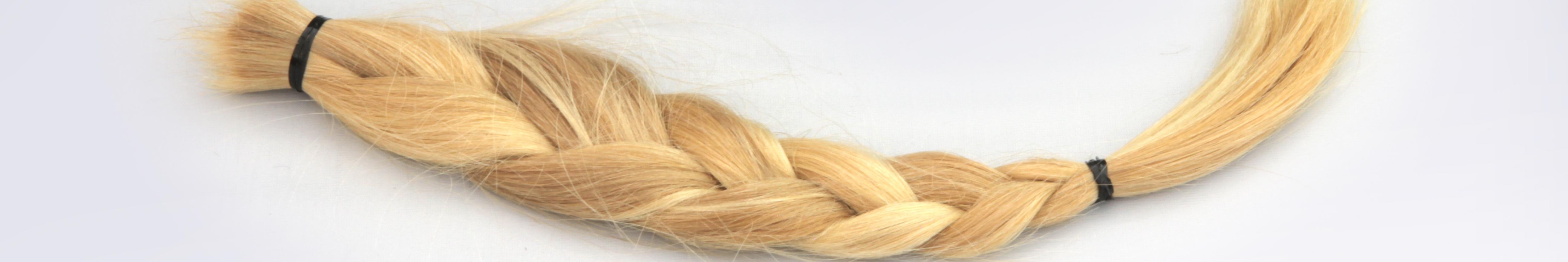 Haare Spenden Haarespenden